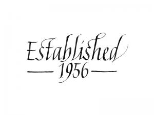 established