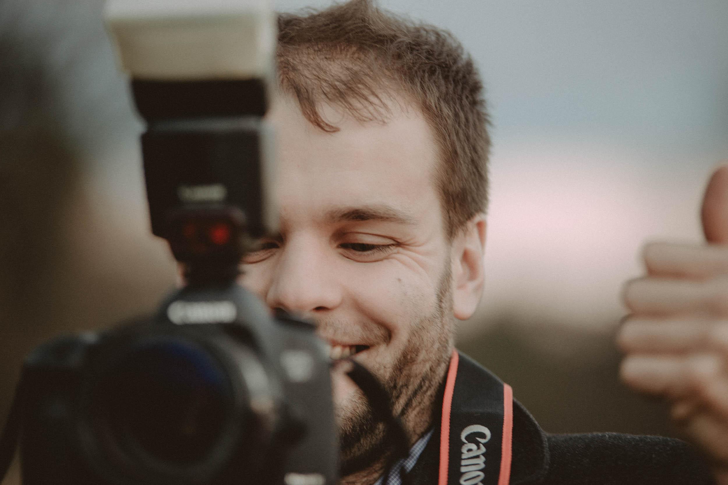 Photomagician videographer