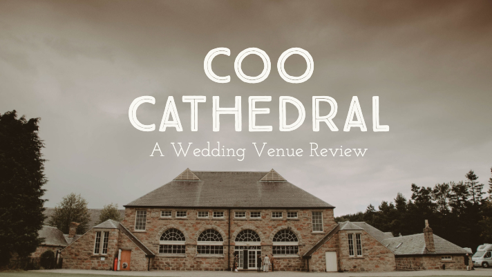 Coo Cathedral Wedding Venue