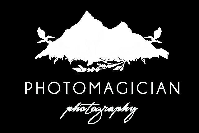 PHOTOMAGICIAN: Scotland Wedding Photographer