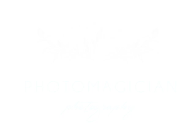 PHOTOMAGICIAN: Scotland Wedding Photographer