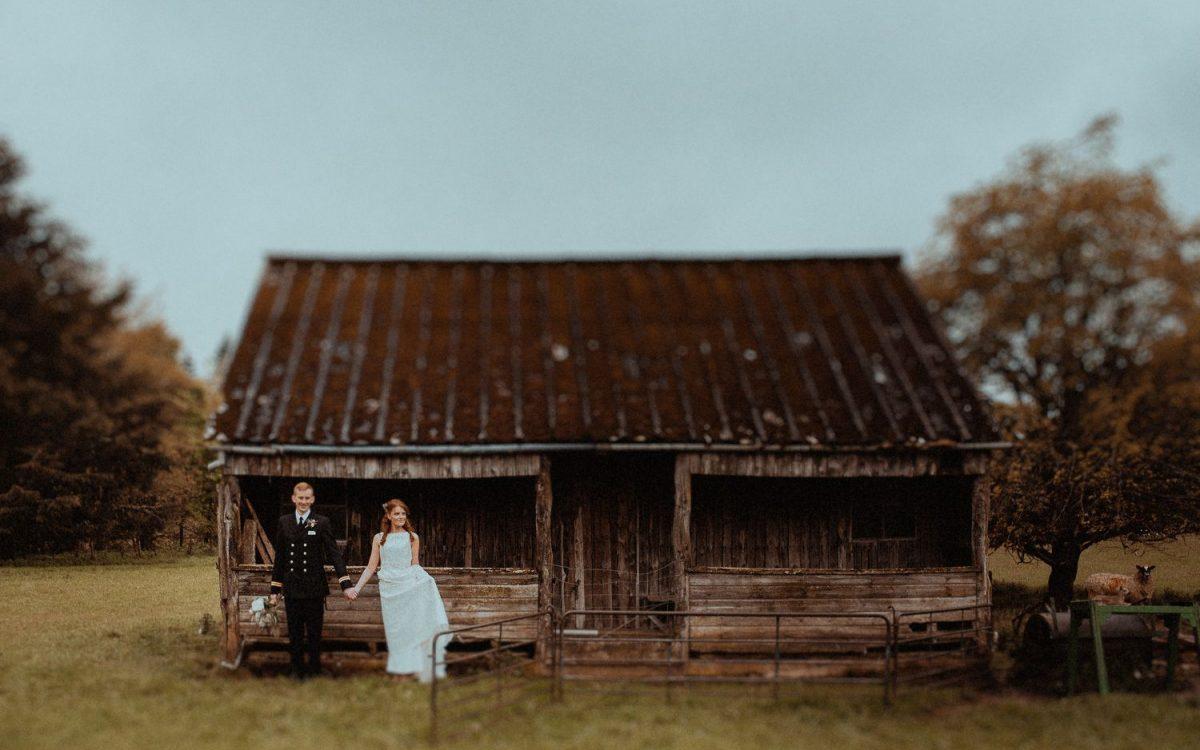 Aswanley Wedding Photographer